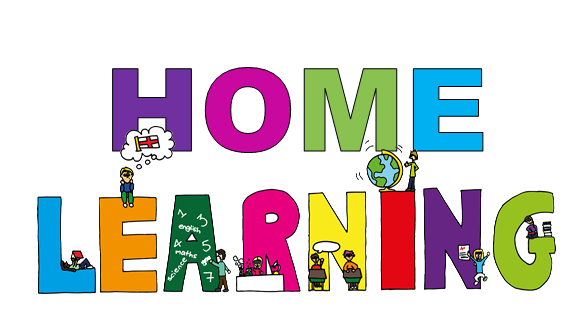 Home Learning (COVID-19) | St Julian's Church School